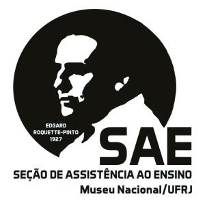 Nova logo SAE _ 2016