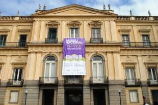 Aniversário do Museu 194