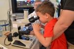 Semana Nacional de Ciência e Tecnologia