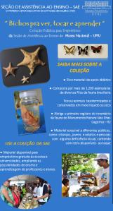 colecao_baner_blog