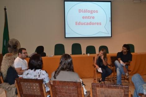 dialogos_blog_1
