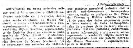 17 de abril de 1929_texto