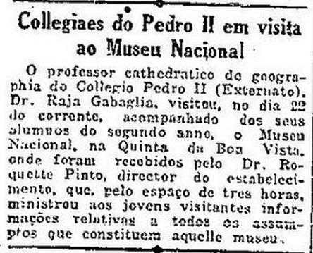 1928, 22 de agosto