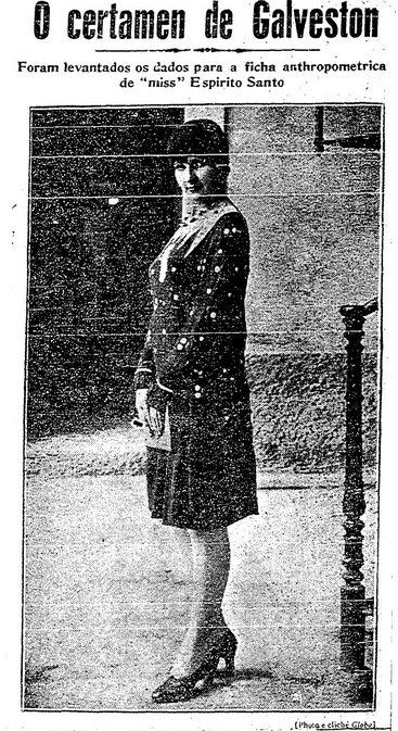1929, 17 de abril