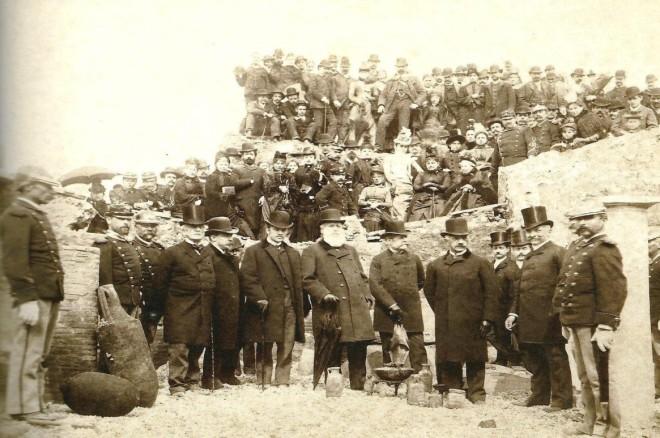 Resultado de imagem para Dom Pedro II estado unidos