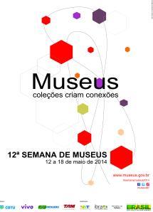 Cartaz 12 Semana de Museus jpg