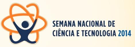 logo_snct2014