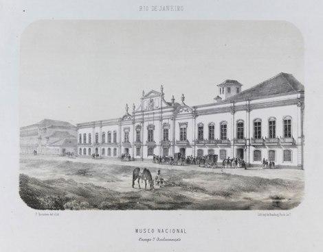 museu nacional_campo de santana