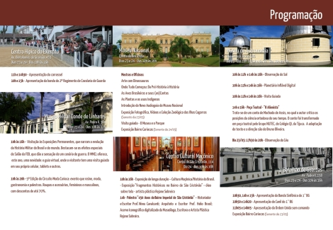Folder Turismo Verso_web INTERNET