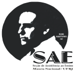 Logo SAE versao_final