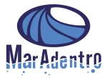 logo_maradentro_vertical-01