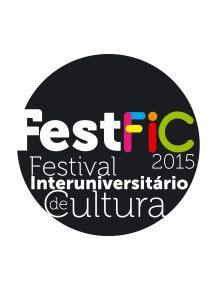 LogoFestFIC