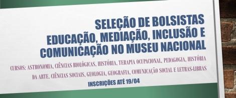 SELEÇÃO DE BOLSISTAS_PBPDI ANDREA