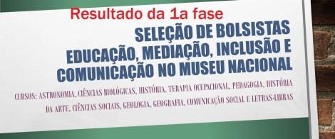 SELEÇÃO DE BOLSISTAS_PBPDI ANDREA_1a fase