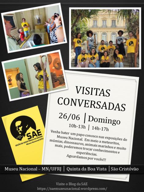 VISITAS CONVERSADAS_26_06