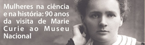 marie Curie_BANNER_BLOG