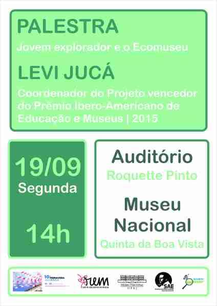 cartaz_levi2