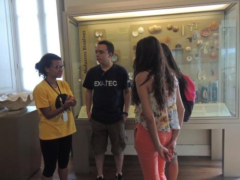 turistas no MN (1) (1)