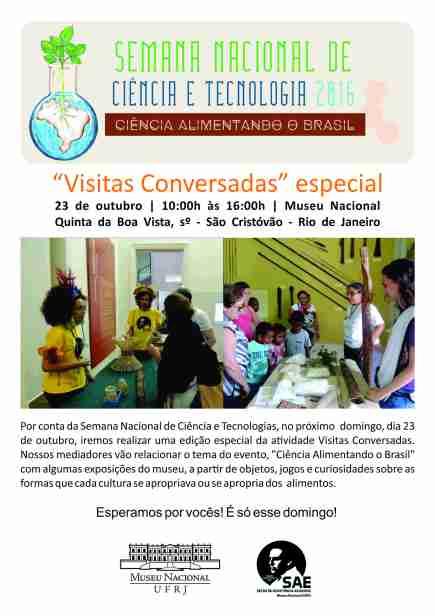 cartaz-visitas-conversadas