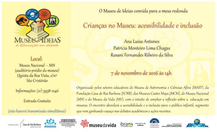convite-2016_-museu-nacional