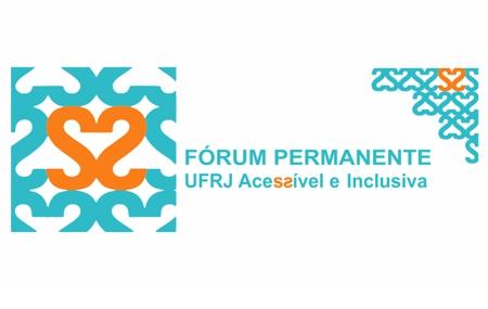 forum-permanente_de_acessibilidade