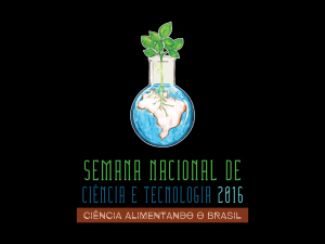 mcti_snct2016_logo-02