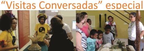 visitas-conversadas_23_10