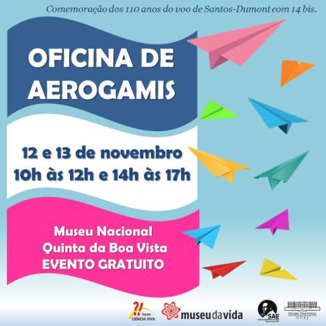 apresentacao_cartaz_aerogamis_sugestao