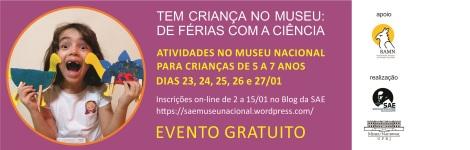 banner-eletronico_ferias-no-museu