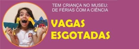 vagas-esgotadas_banner