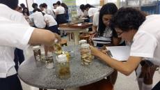 aula-bio-1