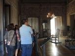 sala histórica 3