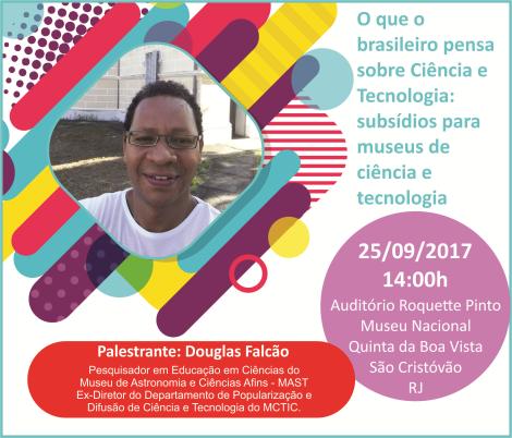 convite_douglas 25-09-17_png