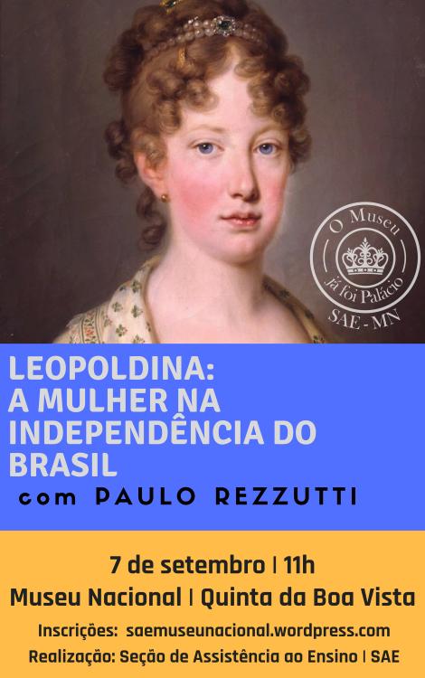 leopoldina_cartaz