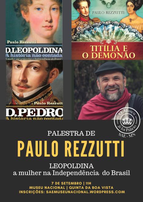 paulo rezzutti_palestrante